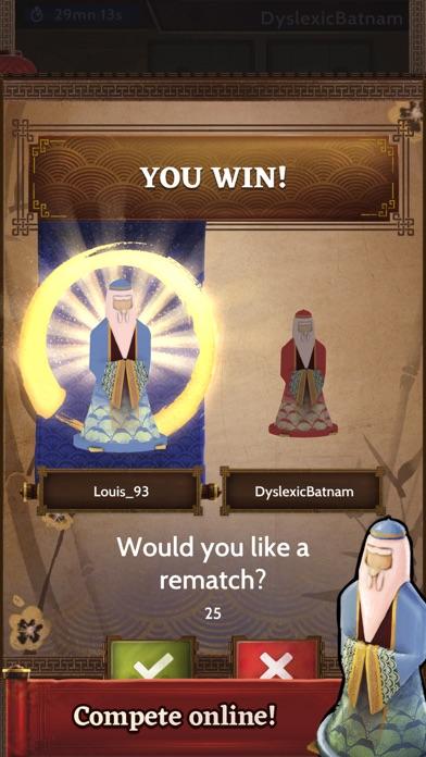 Onitama: The Board Game-3
