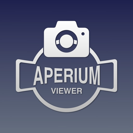 Aperium Viewer