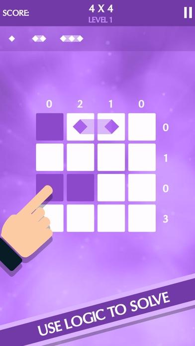 https://is3-ssl.mzstatic.com/image/thumb/Purple118/v4/3c/55/5f/3c555ff0-1213-8d5a-d742-fe8806802c13/source/392x696bb.jpg