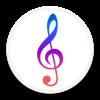 Music Tutor - Sight Reading Trainer - JSplash Apps