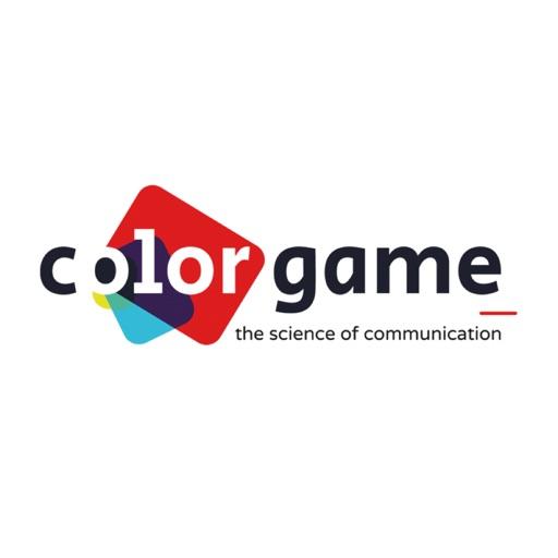 Max Planck Color Game