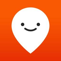 Moovit: Live Transit App
