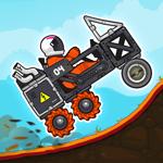 RoverCraft Space Racing Hack Online Generator  img