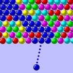 Hack Bubble Shooter - Pop Bubbles