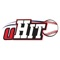 uHIT Mobile is the easy way to start training your brain before your at-bat