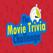 The Movie Trivia Challenge