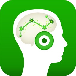 Instant Memory Trainer - Acupressure Brain Massage