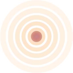 Pressure Target