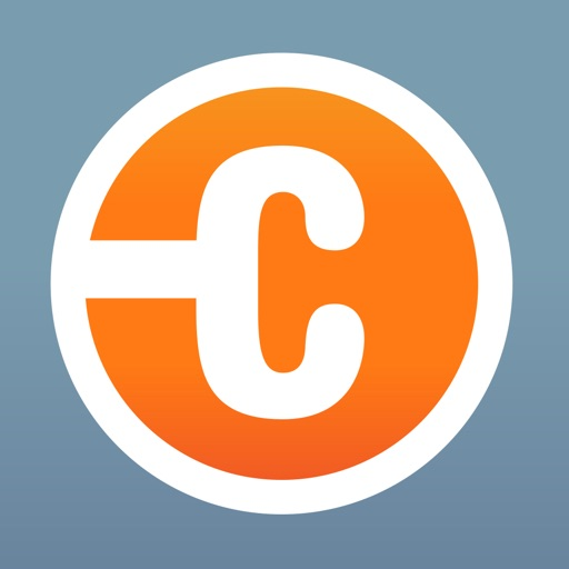 ChargePoint: Electric Vehicle Charging On the Go