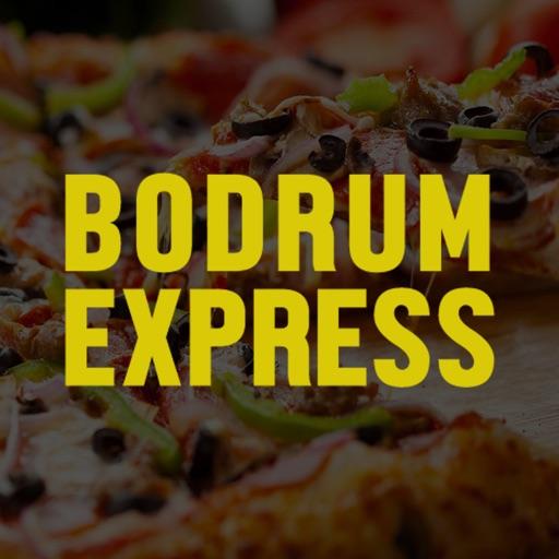Bodrum Express