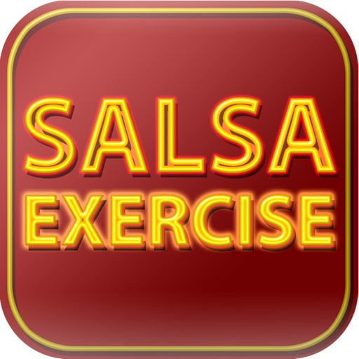 Salsa Dance Fitness Workouts