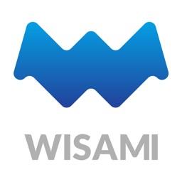 WISAMI - Chấm công online