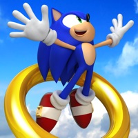 Codes for Sonic Jump™ Hack