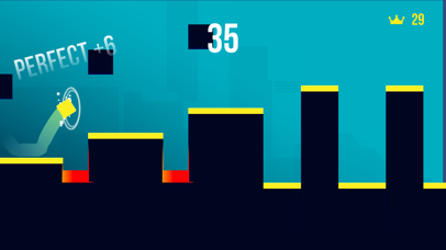 Quick Dash - Runner Edition screenshot 3