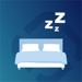优质睡眠 Runtastic Sleep Better
