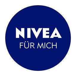 NIVEA FÜR MICH - Treue App