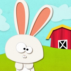 Activities of Funny Farm - animal sounds