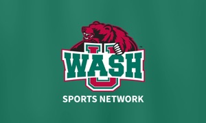 WashU Sports Network