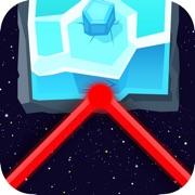 Space Lazors - puzzle saga