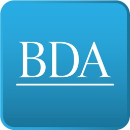 BDA Into Practice 2018