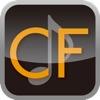 CrossFeelリモコン(SP) - iPhoneアプリ