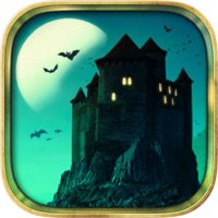 Codes for Escape the Mansion 3 Hack