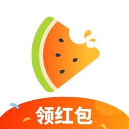 吃瓜小视频 - 搞笑猎奇短视频平台