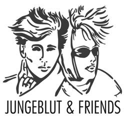 Jungeblut & Friends