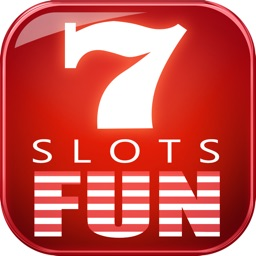 Slots of Fun® - Vegas Casino Slot Machines