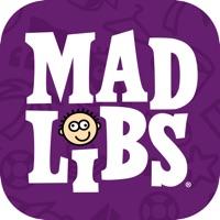 Mad Libs