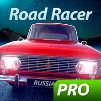 Codes for Russian Road Racer Pro Hack