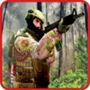 死亡 战争 冒险 游戏 2017年