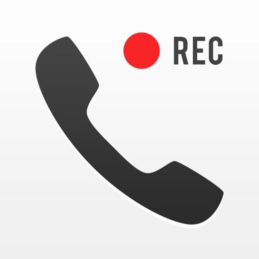 通話レコーダー - 通話の録音 & ボイスレコーダー