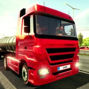 卡车模拟器2018年 - Truck Simulator