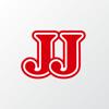JJ – Digital Store App –