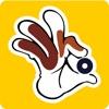 カイロプラクティック総志館UNO 公式アプリ