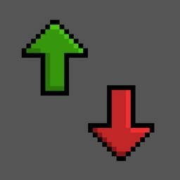 Profit Trader
