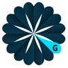 Gifitize - Old Twitter GIF Downloader