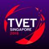 Kah Huat Tan - TVET SG 2018  artwork