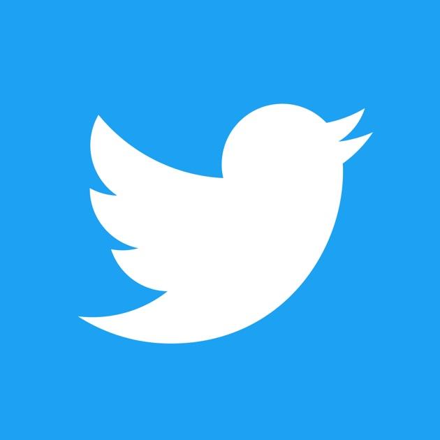 「Twitter」の画像検索結果