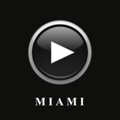 Miami Radio Live icon