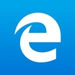 Hack Microsoft Edge