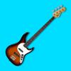 Bass Guitar!