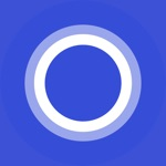 Hack Cortana