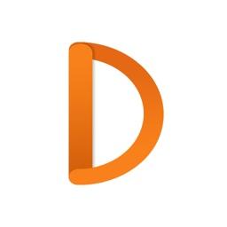 Demurrage Pro