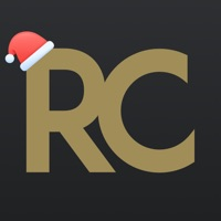 Rapchat — Rap Music Studio
