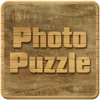 Photo Puzzle - Jigsaw memory challenge for all age groups