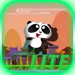 Adventure Panda Land