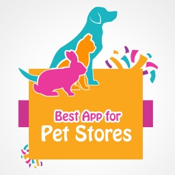 Best App for Pet Stores