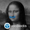 download vocBlocks: Face